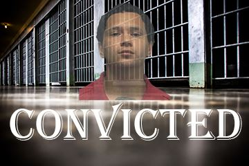 Bonilla Convicted Graphic